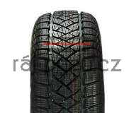 DUNLOP SP WINTER SPORT M2 79T M+S