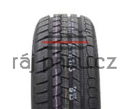 NEXEN WINGUARD SNOW G WH1 88T XL M+S