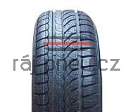 DUNLOP WINTER RESPONSE 79T M+S DOT2012