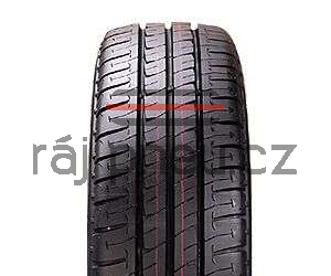 MICHELIN C AGILIS 101R