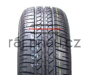 BRIDGESTONE B250 88H DOT2012