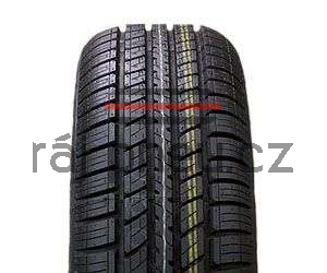 BRIDGESTONE B330 97T XL