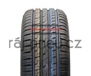 BARUM BRAVURIS 3HM XL FR 225/45 R17 94V