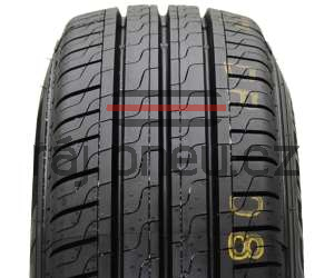 PIRELLI CARRIER 88T XL