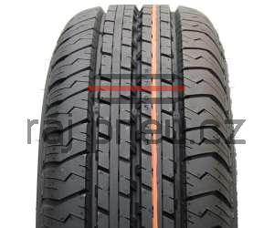 NOKIAN C cLINE CARGO 235/65 R16 121R