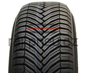 MICHELIN CROSSCLIMATE 85T XL