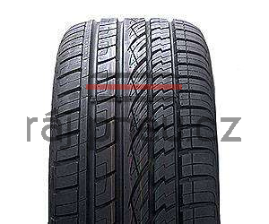 CONTINENTAL CROSSCONTACT UHP 225/55 R17 97W