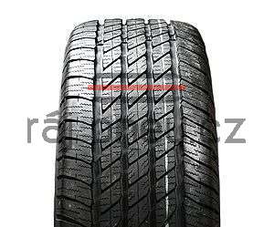 MICHELIN CROSS TERRAIN DT1 112S