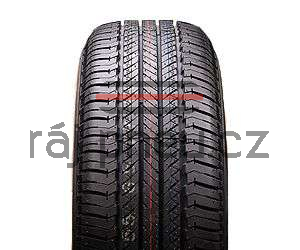 BRIDGESTONE D400 96T XL