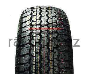 BRIDGESTONE D689 107S XL