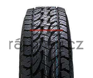 BRIDGESTONE D694 109T XL