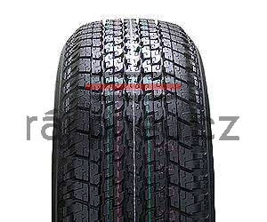 BRIDGESTONE D840 112S XL