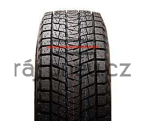 BRIDGESTONE DM-V1 112R XL M+S