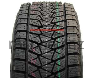 BRIDGESTONE DM-V2 110T XL M+S