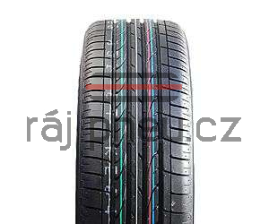BRIDGESTONE D sport 108V VW XL