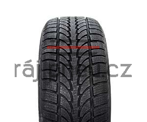 MINERVA ECOWINTER SUV DOT2011 245/65 R17 107H