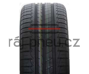 GOODYEAR EFFICIENTGRIP. 82H ULRR MFS
