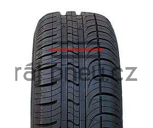 MICHELIN ENERGY E3B 1 GRNX 75T