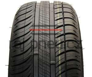 MICHELIN ENERGY SAVER +.. GRNX 84T