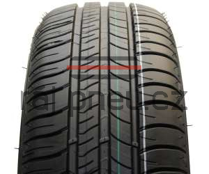 MICHELIN ENERGY SAVER. GRNX 92V