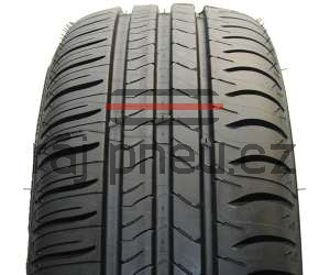 MICHELIN ENERGY SAVER. GRNX MO 195/65 R15 91H