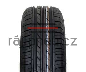 BRIDGESTONE EP150 86T XL