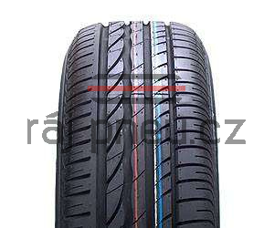 BRIDGESTONE ER300 97Y XL