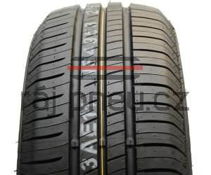 ROADSTONE EUROVIS HP 01 98T