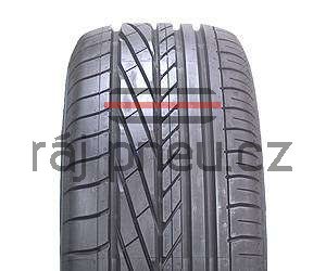 GOODYEAR EXCELLENCE 91Y MOE ROF
