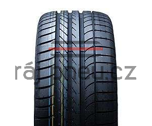 GOODYEAR F1 ASYMMETRIC 93Y XL MO