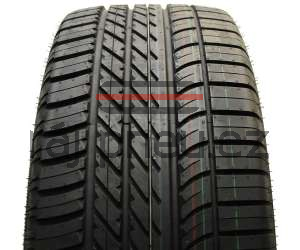 GOODYEAR F1 ASYMMETRIC SUV AT 112W XL MFS J