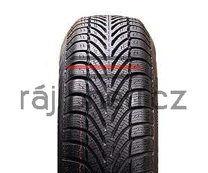 BFGOODRICH G-FORCE WINTER 80T M+S