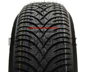 BFGOODRICH G-FORCE WINTER 2 97V XL M+S