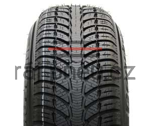 BFGOODRICH G-GRIP ALL SEASON 75T