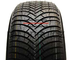 BFGOODRICH G-GRIP ALL SEASON 2 84T