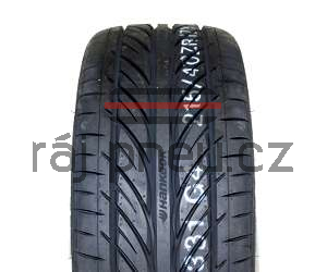 HANKOOK K110 96Y XL DOT2012