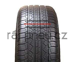 MICHELIN LATITUDE TOUR HP 109V XL N1