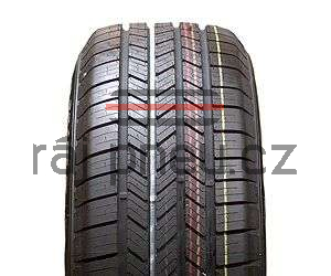 GOODYEAR LS2 100H XL AO