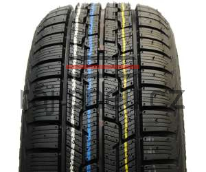 FIRESTONE MULTISEASON 88H
