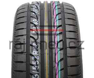 ROADSTONE N6000 99W XL MFS