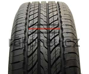 TOYO OPEN COUNTRY U/T 100H MFS