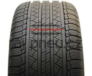 MICHELIN PILOT SPORT A/S PLUS 103V N1