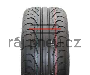 PIRELLI PZCORSAd 96Y XL AM8