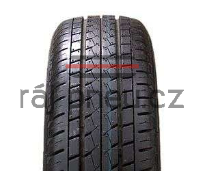 BRIDGESTONE R410 92T XL