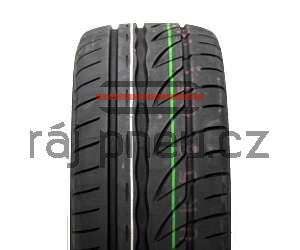 BRIDGESTONE RE002 95W XL