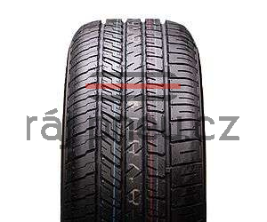 GOODYEAR RS-A 100V