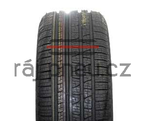 PIRELLI SC-VERDE AS 110W XL LR DOT2012