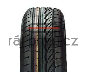 DUNLOP SP01 97W XL MFS