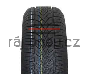 SEMPERIT SPEED-GRIP 2 SUV 107V XL M+S