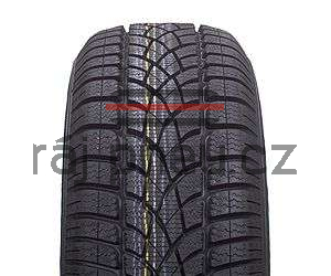 DUNLOP SP WINTER SPORT 3D MO 185/65 R15 88T